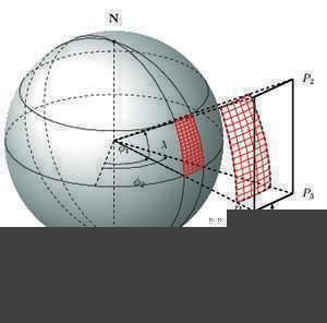 Physique psi 2011 corrige cnc : Probl`emes Corrigés-MP 2010-2011