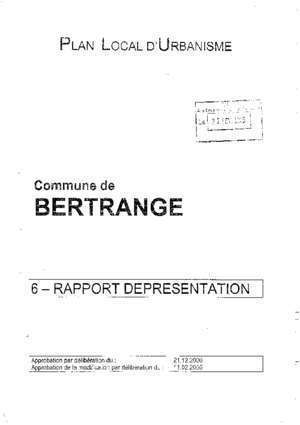 57067_rapport_20001221 - Moselle