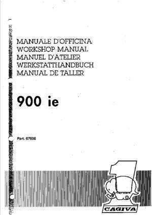 Manuale d officina renault twingo : MANUALE D OFFICINA WORKSHOP MANUAL MANUEL D