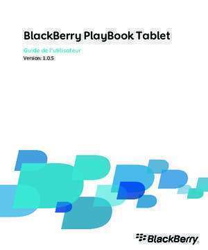 Blackberry 28 : BlackBerry PlayBook Tablet CompareCellular com