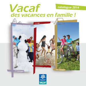 69 pages 300 : Ti VACAF Allocataires