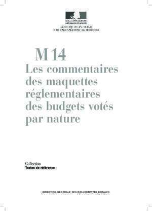 instruction c1 sur les operations financieres des communes pdf