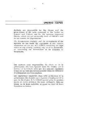 Brankovi : South East Europe the ambiguous definitions of unesdoc Unesco