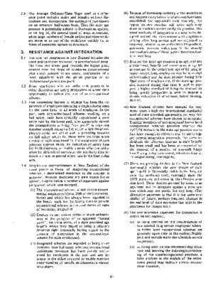 l NTRODUCTION 65 THE STATE AGE PENSION