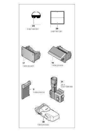 dle 150 professional - Electrocomponents
