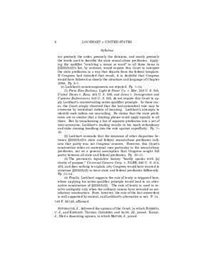 25204 : SUPREME COURT OF THE UNITED STATES