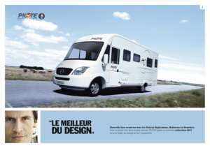 Airbag rideau 30 : P26325 ID Couverture FR magazine camperonline it
