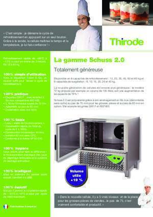Fongicides : Schuss 2 thirode fr