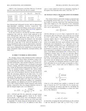 Small-scale intermittency in anisotropic