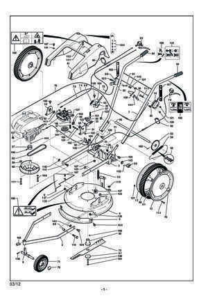 11764 02 : Pices de rechange Spare parts list