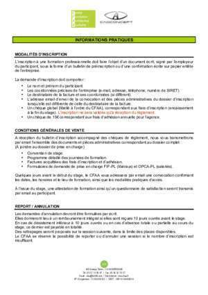 Archicad 13 4 : FORMATION ArchiCAD 14 Le 308