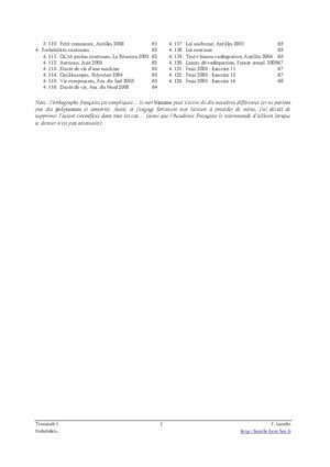 83 page 56 : Probabilités Exercices Laroche Free