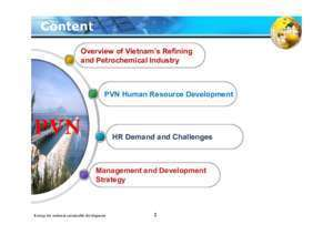 HR Management and development Strategy final to JCCP 13 ?