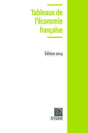 18 pages 120 : TEF 2014 (265 pages au format PDF) insee fr
