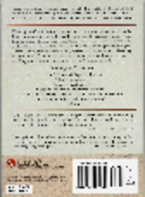 Aikido learning book : ALSO BY GEORGE LEONARD Palangi Kickboxing