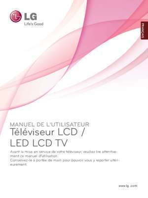 Circuit tv led : Télécharger Le blog officiel de LG