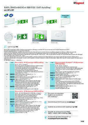 66 p 101 : Pour ERP et ERT docdif fr grpleg com