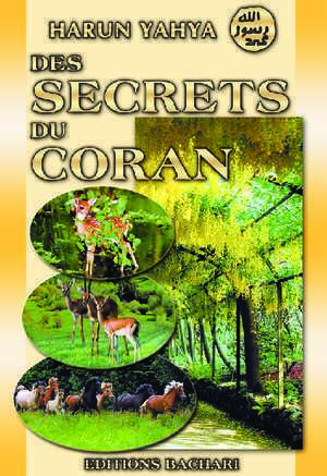 Livre du secret de surate yasin : Guide