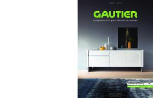 lit gautier montana notices et pdf gratuits. Black Bedroom Furniture Sets. Home Design Ideas