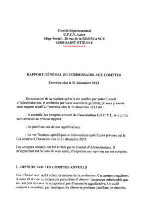 compte initial - Journal Officiel