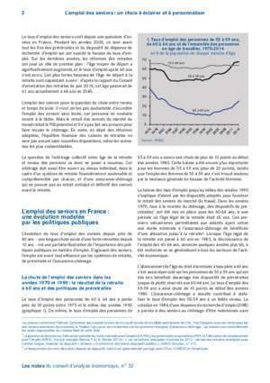 32 n gue contact mail 2011 : Note du CAE n° 32 (mai 2016) Conseil d Analyse Economique
