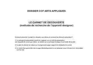 arts appliques bac pro livre du professeur notices et pdf gratuits. Black Bedroom Furniture Sets. Home Design Ideas