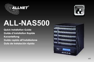 ALL-NAS500_QIG_ML_1