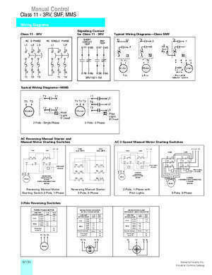 12 page 162 : Manual Control 10IC08 121-162 qxd 7 27 09 12 59 PM Page 8