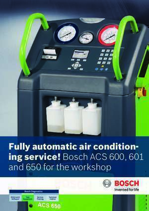 Air condition : Fully automatic air condition- ing service! and