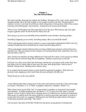 Americun dragon : Chapter 1 The Two Horned Beast reg6 com