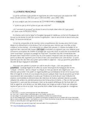 Analyse et interpretation : NOTES SUR L ANALYSE CRITIQUE UBC Blogs