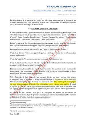 Philosophie dissertation introduction exemple de procuration