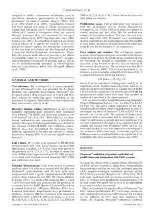 Phytother. Res. (2011) (wileyonlinelibrary.com) DOI: 10