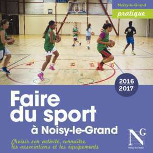 Faire_du_sport_a_Noisy-le-Grand_-_2016   - Ville de Noisy-le-Grand