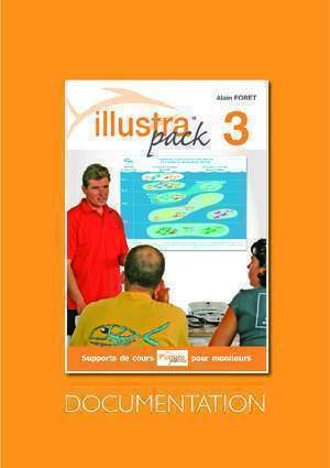 illustra pack 3