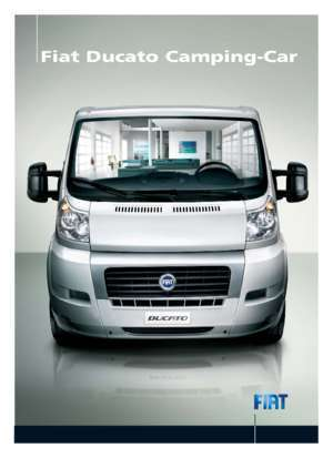 schema electrique fiat ducato 130 multijet notices et pdf gratuits. Black Bedroom Furniture Sets. Home Design Ideas