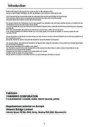 Reglage Carburateur Echo Cs 3000 Notices Et Pdf Gratuits